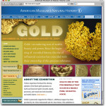 GOLD_home
