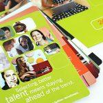 24Seven Inc. Marketing Materials