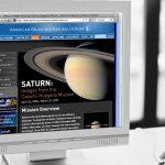 American Museum of Natural History Le Perigord restaurant website design by Lee Willett / Studio 23