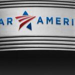 Star America Identity