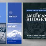 Judging a Book by its Cover: The 2019 U.S. Budget