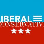 Is Your Font Conservative or Liberal?