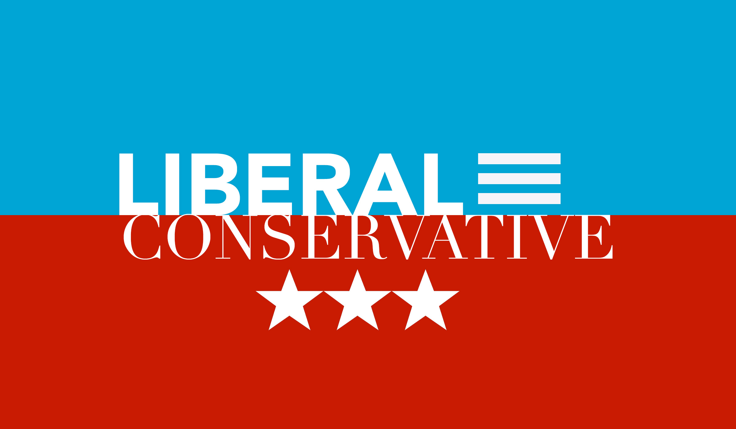 Is Your Font Conservative or Liberal? – Studio 23